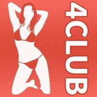 Сайт знакомств 4Club. com