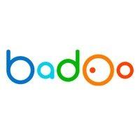 Сайт знакомств Badoo.com