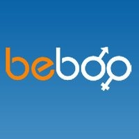 Сайт знакомств Beboo.ru