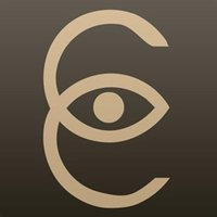 Сайт знакомств CasualClub. com