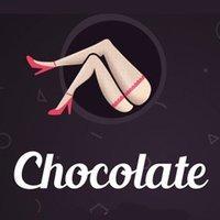 Сайт знакомств Chocoapp. ru