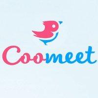 Сайт знакомств Coomeet.com