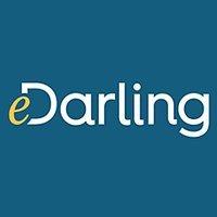 Сайт знакомств Edarling. ru