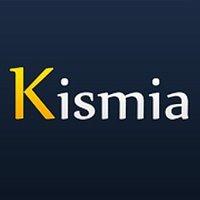Сайт знакомств Kismia. ru