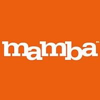 Сайт знакомств Mamba. ru