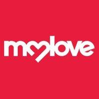 Сайт знакомств MyLove. ru