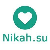 Сайт знакомств Nikah.su