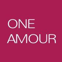 Сайт знакомств OneAmour.com