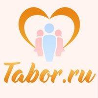 Сайт знакомств Tabor.ru