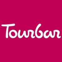 Сайт знакомств TourBar. com