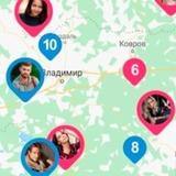 Мобильные знакомства MyLove